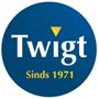 PMC Twigt Sliedrecht