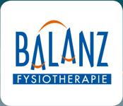 Balanz Fysiotherapie Dordrecht